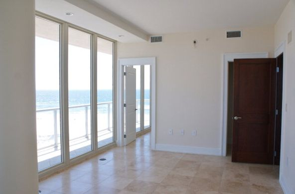 25040 Perdido Beach Blvd., Orange Beach, AL 36561 Photo 38