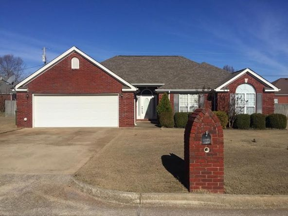 313 Grand Ave. W., Muscle Shoals, AL 35661 Photo 24