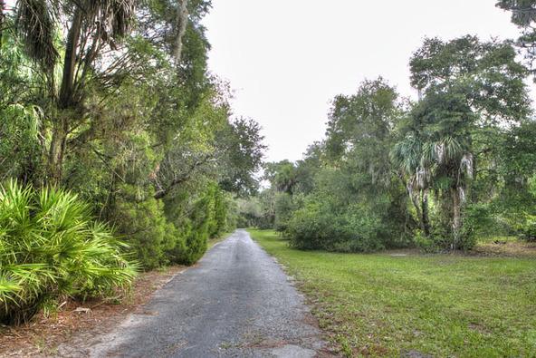 1245 Mill Creek Rd., Bradenton, FL 34212 Photo 1