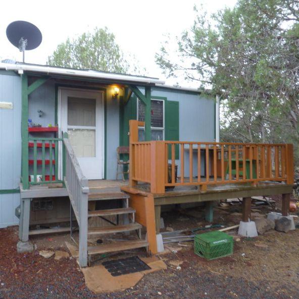960 W. Buck Rd., Ash Fork, AZ 86320 Photo 8