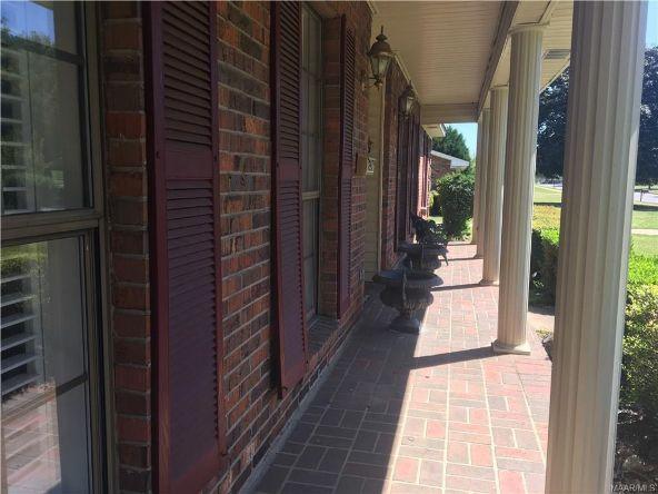 425 County Downs Rd., Montgomery, AL 36109 Photo 3