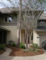 Home for sale: 8589 Magnolia Bay Ln., Destin, FL 32550