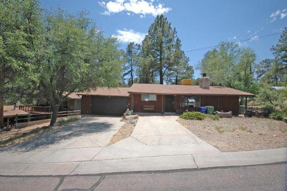 711 Tiburon Dr., Prescott, AZ 86303 Photo 1