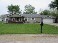 Home for sale: 5272 Hazel, Georgetown, IL 61846