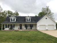 Home for sale: 1008 Peach Ln., Covington, IN 47932