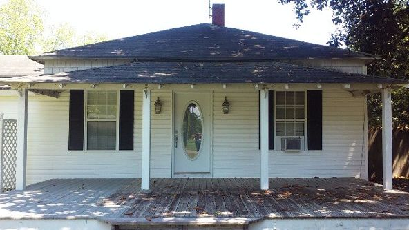 726 Section Ave., Foley, AL 36535 Photo 20