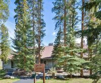Home for sale: 1944 Soda Ridge Rd., Keystone, CO 80435