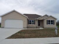 Home for sale: 129 Abbie Ln., Ashland, OH 44805