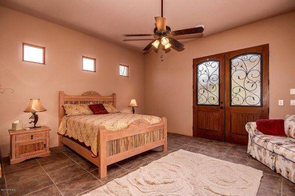 1047 W. Corte Sombra de Terraza, Green Valley, AZ 85622 Photo 67
