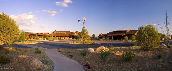 14425 N. Sandia Ln., Prescott, AZ 86305 Photo 30