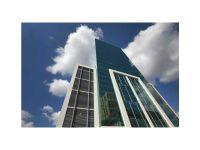 Home for sale: 8950 S.W. 74 Ct. # 2205, Miami, FL 33156