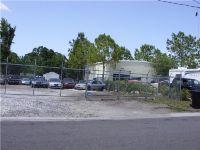 Home for sale: 2311 28th Avenue N., Saint Petersburg, FL 33713