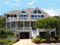 Home for sale: 39731 Windswept Cir., Bethany Beach, DE 19930
