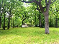 Home for sale: 3207 Timberwild, Wills Point, TX 75169