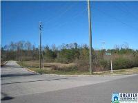 Home for sale: 521 Simmons Dr., Trussville, AL 35173
