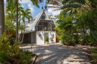 Home for sale: 422 Riverside Dr., Everglades, FL 34139