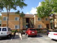 Home for sale: 2811 Hunter Lake Way, Apopka, FL 32703