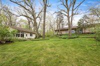 Home for sale: 12501 South 89th Avenue, Palos Park, IL 60464