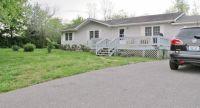Home for sale: 488 Dulaney Rd., Princeton, KY 42445