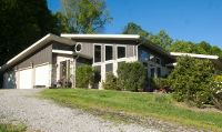 Home for sale: 113 L.Hicks Rd., Mammoth Cave, KY 42259