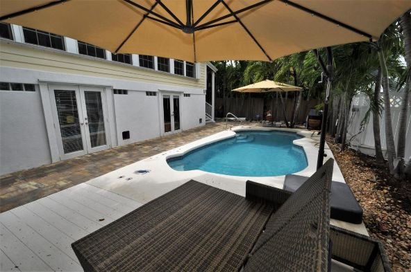 24429 Caribbean Dr., Summerland Key, FL 33042 Photo 47