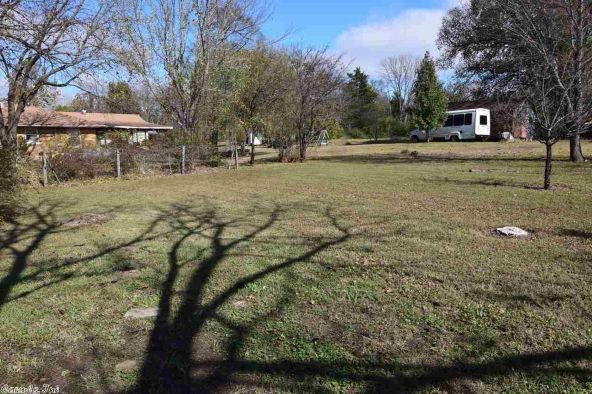 214 S. Vine Avenue, Mountain View, AR 72560 Photo 29