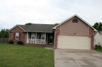 Home for sale: 3103 Susan St., Augusta, KS 67010
