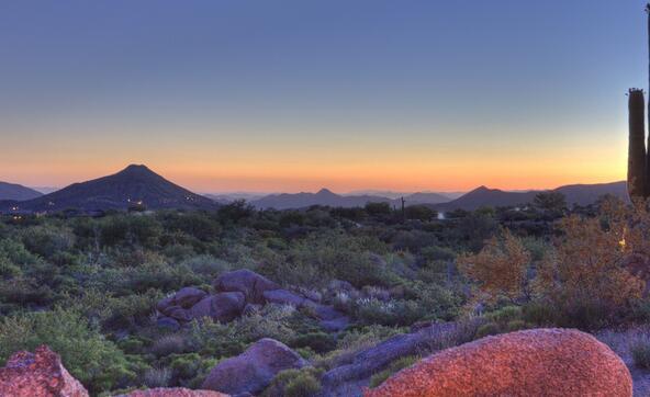 40425 N. 109th Pl., Scottsdale, AZ 85262 Photo 14