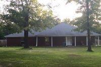 Home for sale: 147 Pr 1016, Texarkana, AR 71854