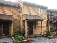 Home for sale: 3 Deerfield Cir., Davis, WV 26260