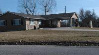 Home for sale: 217 E. 14th, Baxter Springs, KS 66713