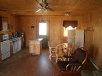 Home for sale: 1825 Bald Knob Rd., Alto Pass, IL 62905