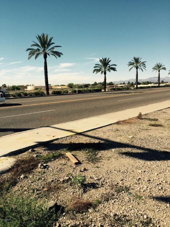 10750 W. Beardsley Rd., Peoria, AZ 85382 Photo 41