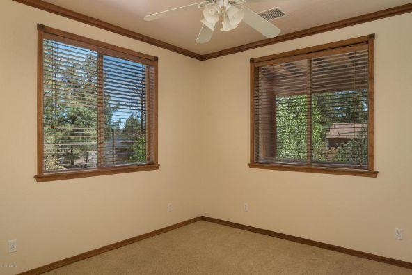 734 E. Pine Knoll Dr., Prescott, AZ 86303 Photo 19