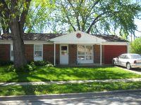 Home for sale: 330 Homer Avenue, Romeoville, IL 60446