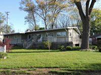 Home for sale: 229 Palmer Avenue, Colon, MI 49040