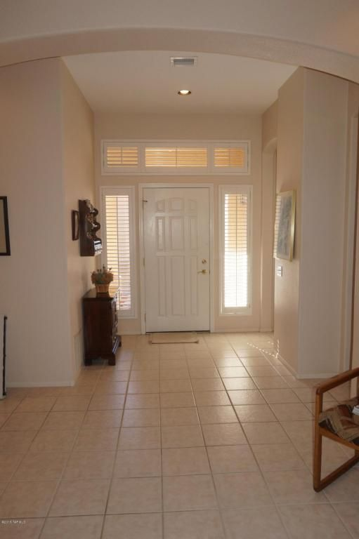 14070 N. Buckingham, Oro Valley, AZ 85755 Photo 33