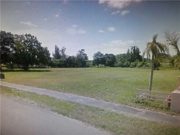 0 Southwest 26th St., Davie, FL 33331 Photo 3