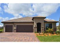 Home for sale: 4946 S.W. Seton Way, Immokalee, FL 34142