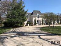 Home for sale: 245 Maywood, Monroe, MI 48162