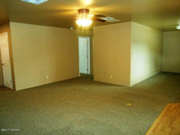 2131 Cottontail Rd., Overgaard, AZ 85933 Photo 28