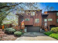 Home for sale: 8 Garrettsen Dr., Belleville, IL 62223