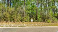 Home for sale: Lot 111 Osage Dr., Myrtle Beach, SC 29579