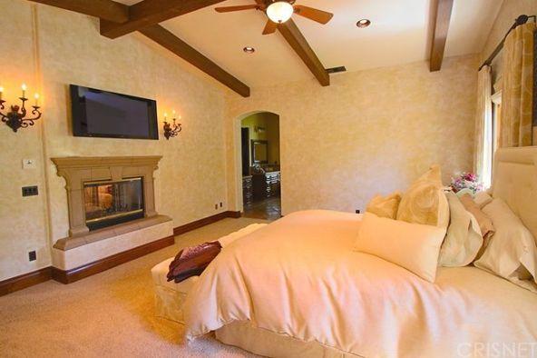 25817 Shady Oak Ln., Valencia, CA 91381 Photo 28