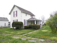 Home for sale: 209 North Smith St., Kewanna, IN 46939