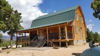 Home for sale: 4245 S. Sleepy Acres Way #130, Kanab, UT 84741