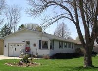 Home for sale: 1101 1st Avenue Northwest, Pocahontas, IA 50574