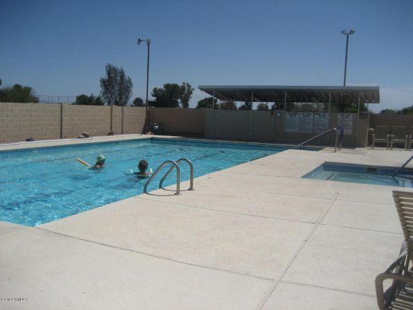 3614 N. Illinois Avenue, Florence, AZ 85132 Photo 5
