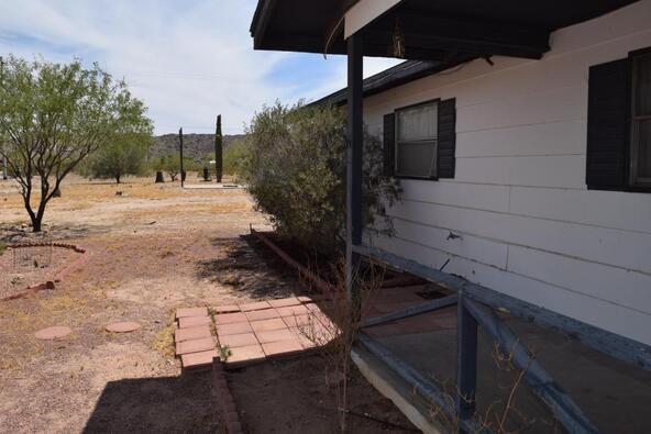12800 S. 188th Avenue, Buckeye, AZ 85326 Photo 31