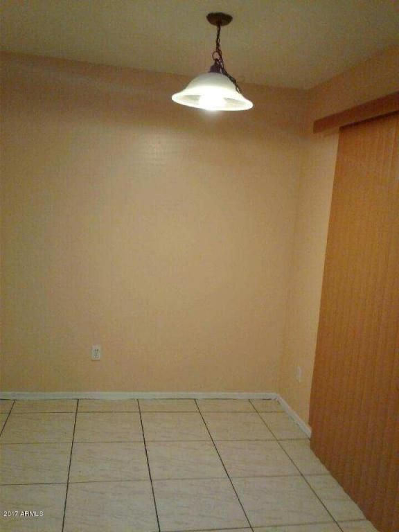 12310 W. Charter Oak Rd. N.W., El Mirage, AZ 85335 Photo 10